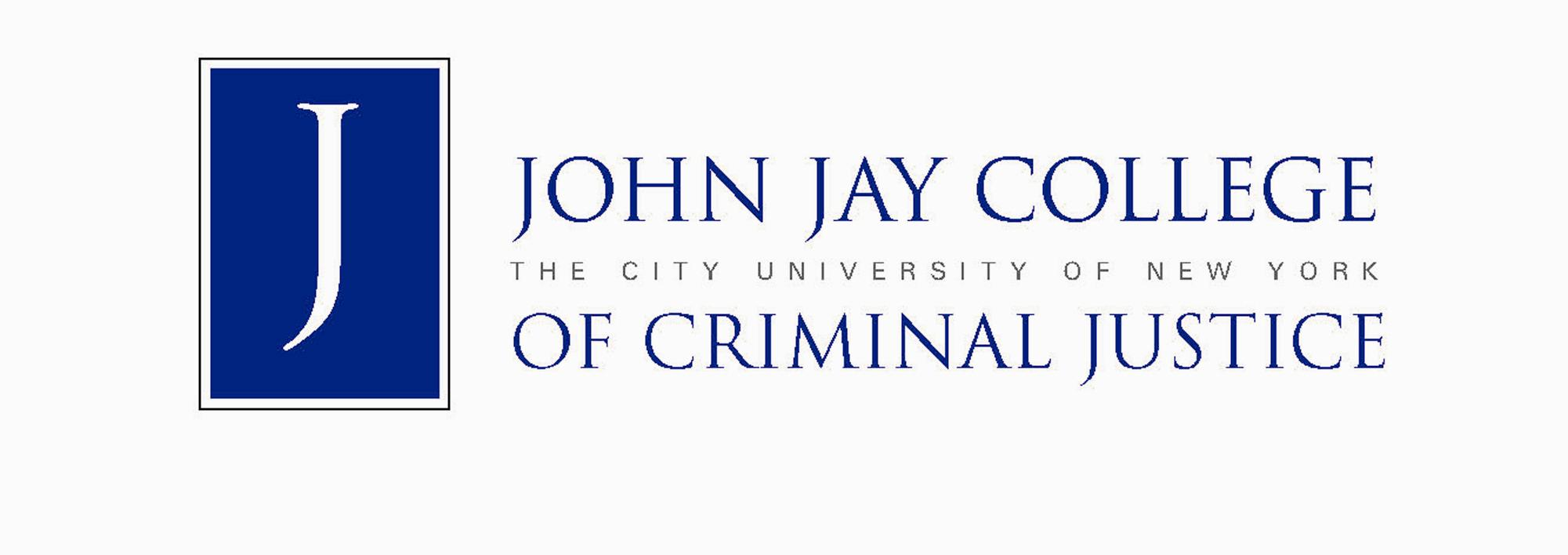 Law and Justice Administration college now john jay